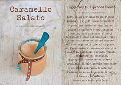 Caramello-PicMonkey+Collage-2.jpg (1578×1114)