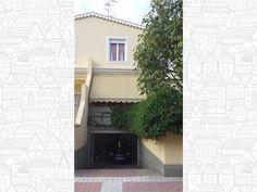 Casa-Chalet en Las Palmas de Gran Canaria en Urbanización Llanos de Los Naranjos 315.000 €