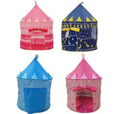 Baby Tent Foldable Teepee House Children Tent Game Yurts Prince Princess Game Castle Indoor Crawl House  sc 1 st  Pinterest & balon gate jual balon gate balon gate murah balon gate start ...