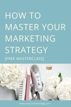 Marketing Budget, Small Business Marketing, Sales And Marketing, Marketing Ideas, Business Tips, Email Marketing, Creative Business, Affiliate Marketing, Marketing Strategy Template