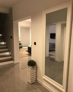 Shared by 👩💻✨. Find images and videos about home and house on We Heart It - the app to get lost in what you love. Home Room Design, Dream Home Design, Modern House Design, Home Interior Design, Dream House Interior, Dream Apartment, Girl Apartment Decor, Aesthetic Room Decor, Dream Rooms