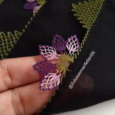 Viking Tattoo Design, Viking Tattoos, Baby Knitting Patterns, Lace Knitting, Sunflower Tattoo Design, Needle Lace, Homemade Beauty Products, Lace Making, Foot Tattoos