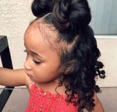 25 New African American Black Toddler Girl Hairstyles Black Haircut Styles black baby boy haircut styles Black Toddler Girl Hairstyles, Lil Girl Hairstyles, My Hairstyle, Crown Hairstyles, Black Hairstyles, American Hairstyles, Mixed Baby Hairstyles, Children Hairstyles, School Hairstyles