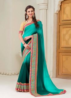 Link: www.areedahfashion.com/sarees&catalogs=ed-3981 Price range INR 2,730 to 2,930 Shipped worldwide within 7 days. Lowest price guaranteed.