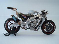 rc211v honda | 02 Repsol Honda RC211V
