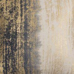 Image result for gold foil
