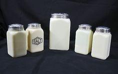 Antique Milk Glass Price Guide