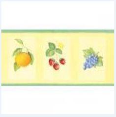 Plastic Cutting Board, Home Decor, Line, Decoration Home, Room Decor, Interior Decorating