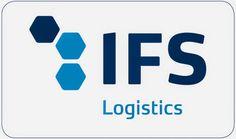 Bertrans Srl trasporti e logistica: CERTIFICATO IFS Logistics BERTRANS SRL