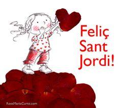 81 Sant Jordi Ideas In 2021 Crafts Saint George Crafts For Kids