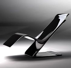 Amazing Modern and Futuristic Furniture Design and Concept #futuristicfurniture #modernfurnituredesign