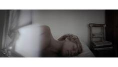 Stockholm Book- Photography - Pieter Ten Hoopen