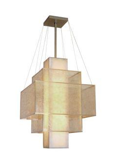 pagani studio quartz chandelier | downloading image...