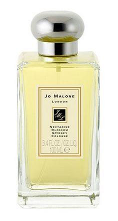 Jo Malone 'Nectarine Blossom & Honey' Cologne - love this scent!