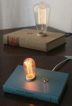 libro-lampada-oggetti-design
