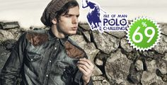 Kendine güvenen, şık ve stil sahibi erkeklerin markası Polo Challenge, kumaş kalitesi, geniş ürün yelpazesi, şık ve zengin tasarımlarıyla göz dolduruyor. Baylar için modayı en uygun fiyatlarla edinmenin tam zamanı. netvarium'a özel fiyatlarıyla Polo Challenge karşınızda.