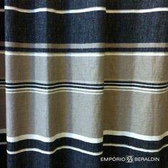 Tecido 100% linho, para uso em estofados e cortinas.