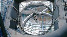 جهاز يبحث عن كواكب مشابهة للأرض.. اليكم التفاصيل