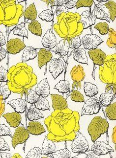 Neidon ruusu