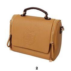 http://produto.mercadolivre.com.br/MLB-500522419-bolsa-de-mo-vintage-retr-frete-gratis-_JM