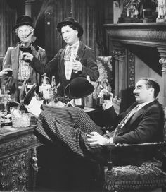 """marx-bros-place: """" """"A Night at the Opera (1935). """" """""""
