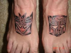 Cannot wait to get both of mine. One on each thigh, just trying to find the perfect design and color!