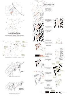 Katja+Seifert+.+GardenWork+diploma+(8).png (1131×1600)