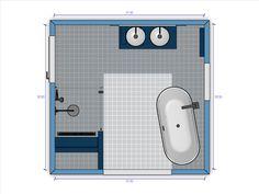 Badkamer Showroom Wijchen : Beste afbeeldingen van badkamer ontwerp in fashion