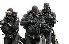 us navy seals | Navy SEAL | US Navy Special Forces | Discover Military