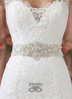 Cheap belt running, Buy Quality dress up lingerie games directly from China dresse Suppliers: Gorgeous Exquisite Shining Crystal Beaded Bridal Sash Hand-beaded illusion Wedding Dress' Belts Cheap Vintage Wedding Dresses, Mon Cheri Wedding Dresses, Cheap Bridal Dresses, Wedding Dress 2013, Wedding Dress Sash, Wedding Belts, Bridal Sash, Bridal Wedding Dresses, Lace Wedding
