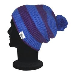 Thistle from Zaini Hats