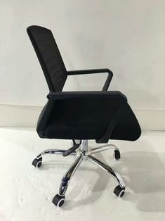 ergonomic office chairs with lumbar support.  Ergonomic Comfortable White Mesh Ergonomic Office Staff Computer Revolving Task  Chair Cheap Price Intended Chairs With Lumbar Support T