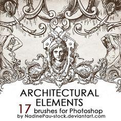 50 Free Photoshop Brush Sets You Should Bookmark