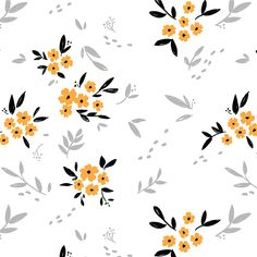Children's Oriental print Cute Wallpaper Backgrounds, Aesthetic Iphone Wallpaper, Cute Wallpapers, Aesthetic Wallpapers, Oriental Print, Apple Watch Wallpaper, Grafik Design, Creative Design, Printing On Fabric