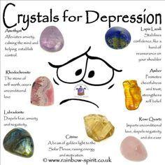 Resultado de imagem para pedras cristais significados fotos