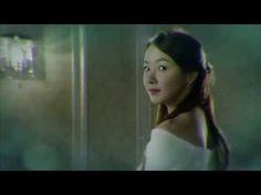 https://www.youtube.com/watch?v=EYQGiRqr6Zc KBS 2TV 저녁일일드라마 '여자의 비밀' 오프닝 - 40s. - YouTube