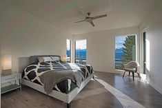We develop modern luxury custom homes, and work with you to bring your dream home to reality. Book a discovery consultation today. Custom Home Builders, Custom Homes, Design Your Home, Best Interior Design, Modern Luxury, Wilderness, Discovery, Dreaming Of You, Book