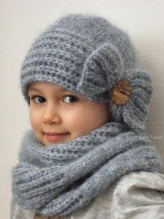 Headband Pattern, Knitted Headband, Crochet Beanie, Crochet Baby, Free Crochet, Knitted Hats, Beanie Pattern, Baby Knitting Patterns, Free Knitting