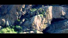Homenagem da Vivo e Samsung ao Raul Seixas (Metamorfose Ambulante) Vivo, Mount Rushmore, Samsung, App, The Originals, World, Nature, Youtube, Travel