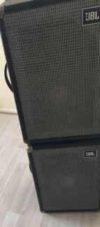 jbl pa 12075k Boxen pa in Düsseldorf - Bezirk 3 | Musikinstrumente und Zubehör gebraucht kaufen | eBay Kleinanzeigen
