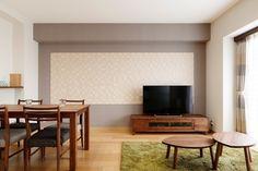 Fb7c9e8f 84b3 4adf bbcc 1d0773e8646a Flat Screen, Divider, Living Room, Interior, Furniture, Home Decor, Blood Plasma, Decoration Home, Indoor