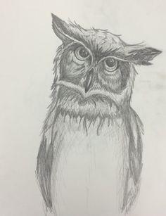 Jonathan Gaudet's life draw art