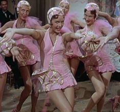 1000 images about singing in the rain