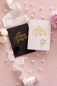 OUR WEDDING DETAILS Wedding Vows, Our Wedding Day, Wedding Signs, Wedding Venues, Wedding Happy, Groom Accessories, Bridesmaid Getting Ready, Vow Book, Anniversary Dates