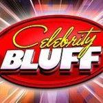Celebrity Bluff November 28 2015