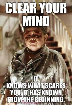 Zelda Rubinstein Poltergeist Quotes Pin by Kitten D Marie ...