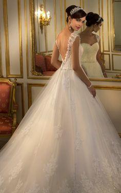 stella-york-wedding-dresses-2014-17-01162014