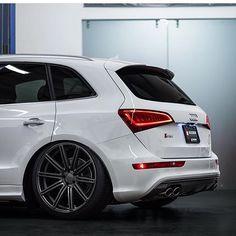 Million Dollar Shortcut - luxury cars Audi Rs5, Audi Quattro, Good Looking Cars, Luxury Cars, Luxury Travel, Car In The World, Dubai, Trucks, Campers