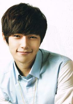 myungsoo L : Infinite Btob, Vixx, Asian Actors, Korean Actors, Shinee, Man, Korean Boy Hairstyle, Kim Myungsoo, Hot Korean Guys
