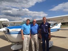 Rep. Bruce Braley, D-Iowa, (@Bruce Braley): Thanks to Airport Mgr. Paul Elmegreen & pilot Chris Kurt for a smooth flight over Monticello & Jones County. pic.twitter.com/Q7d5sCsgp8